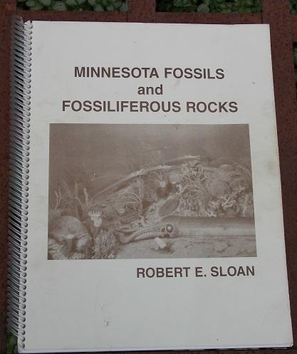 Sloan's book