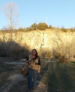 Bev.Quarry 15