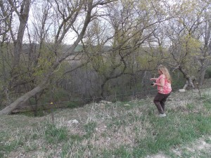 Wubbles Ravine